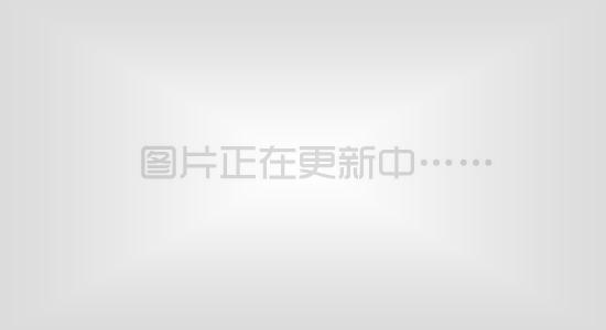 东风4方吸污车